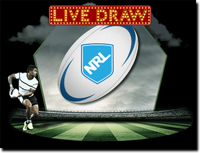 Win NRL Rugby Grand Final 2015 tickets at Jackpot City Casino