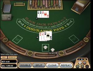 casino mit startguthaben ohne einzahlung