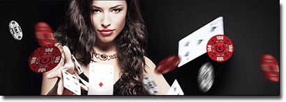 Guts.com Poker site launches in 2016