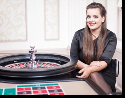 Royal Vegas Casino - New live dealer games in 2016