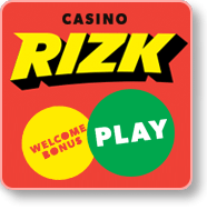 Rizk Casino - Download the app mobile casino