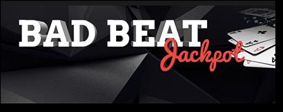 Bad Beat Guts poker