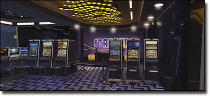 Slots Million virtual reality online pokies casino