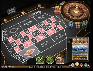Транк астрахань интернет казино интернет казино со ставками от 0.01$
