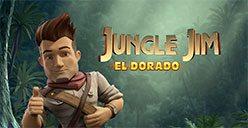 jungle_jim_pokies