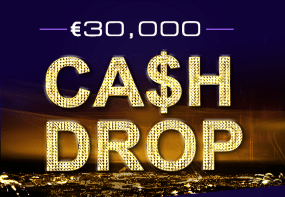 Win the latest $30k MPN cash drop