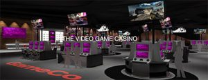 GameCo video game casinos