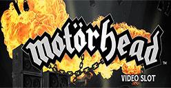 motorhead_pokies_feature