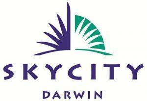 SkyCity Casino in Darwin, NT