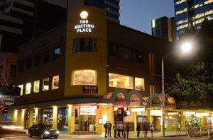 Best Pokies In Melbourne