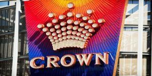 Crown Resorts employees arrest in China