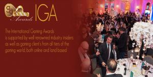 International iGaming Awards