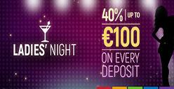 ladies_night_slots_million_feature