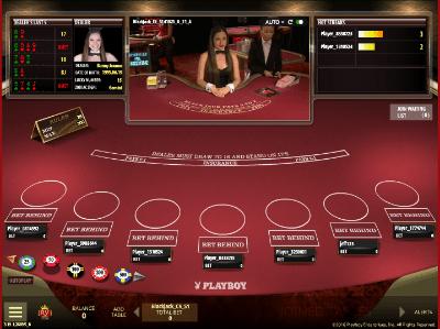 Gambling glossary online steve molitor and casinorama