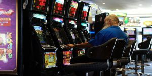 Pokies venues in Victoria facing protestors