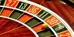 Roulette hot and cold numbers superstitions