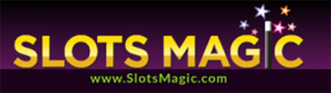 Slots Magic welcome bonuses