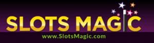 Slots Magic welcome bonuses