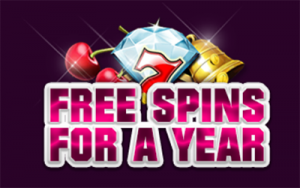 Slots Magic online casino bonuses and promotions
