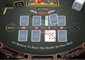 Deutsches Online Casino Atlantic