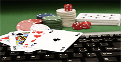Online casino USA PASPA New Jersey verdict