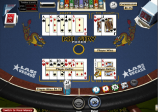 Station casino online poker best london casinos for poker