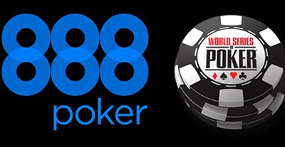 888 Poker pull out of Australia