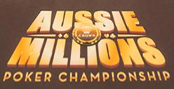 Aussie MIllions 2019 dates announced