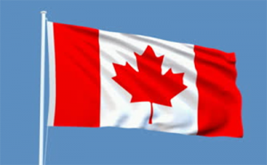 Gambling laws and online casinos in Canada