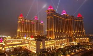 Macau casino and gambling crimses on the rise