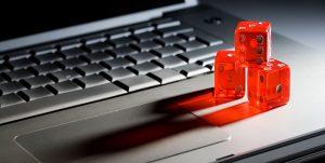 Online casino laws in Australia