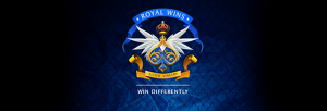 Royal Wins skill-based games developer