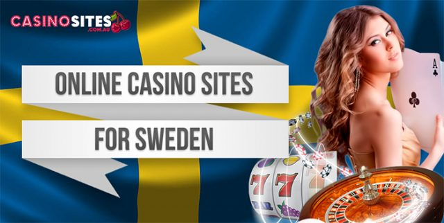 high five casino free slots