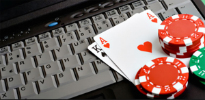 China restricts VPN services to prevent online gambling
