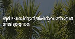 Maori health advocates against pokie