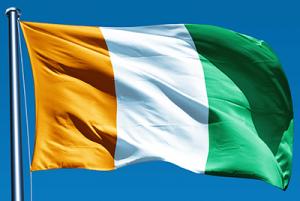 Ivory Coast online casino sites