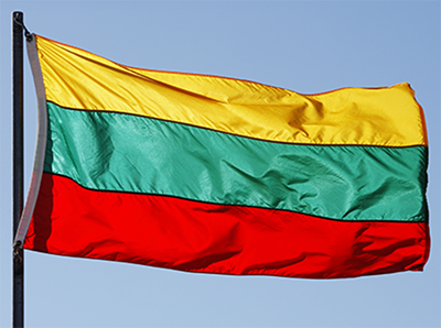 Lithuanian online casino sites