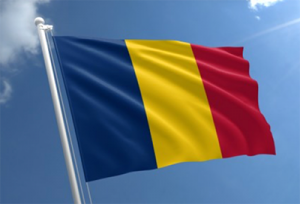 Best online casino websites for Romania