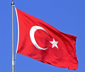 Legal online casino sites for Turkey