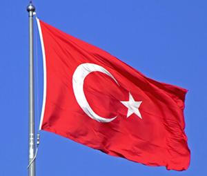 Legal online casino sites for Turkey