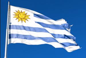 Online Casino Uruguay - Best Uruguay Casinos Online 2018
