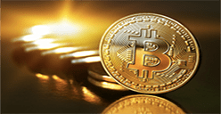 Bitcoin may save online poker Aus