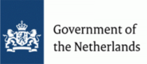 Netherlands gambling legislation