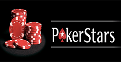 Pokerstars tour
