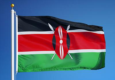 Kenyan Internet casino sites