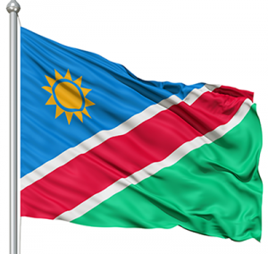 Namibian Internet casino sites