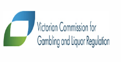 Vic Commission slammed