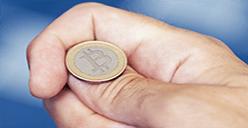 Bitcoin taxation in Aus