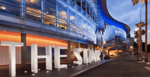 Star casino fined for minor