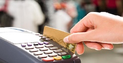 ACT clubs eftpos withdrawals